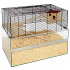 Skyline Falco Small Pet Cage S