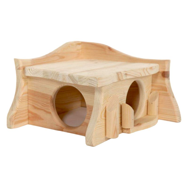 Skyline Small Pet Pavilion