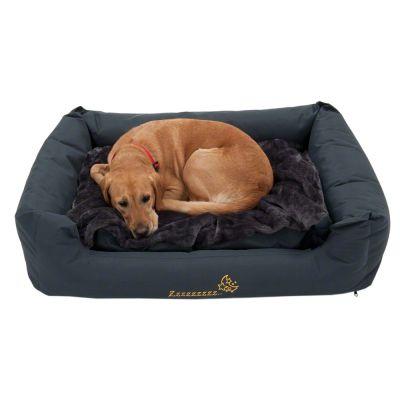 23c8634d2e10 ... Κρεβάτι Σκύλων Sleepy Time με μαξιλάρια