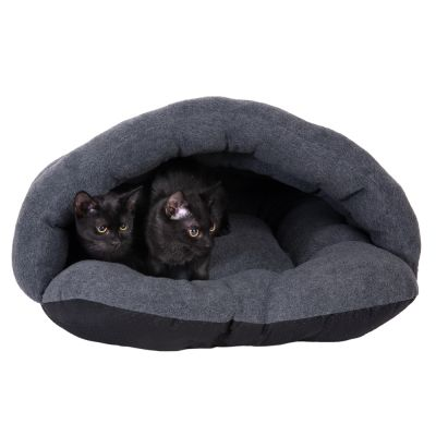 Slider Cuddle Bed
