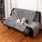 Smartpet Reversible Sofa Cover