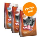Smilla Adult blandpack