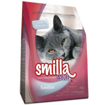Smilla Adult Sensible