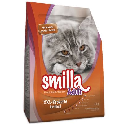 Smilla Adult XXL Pollame