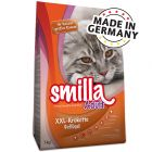 Smilla Adult XXL Poultry
