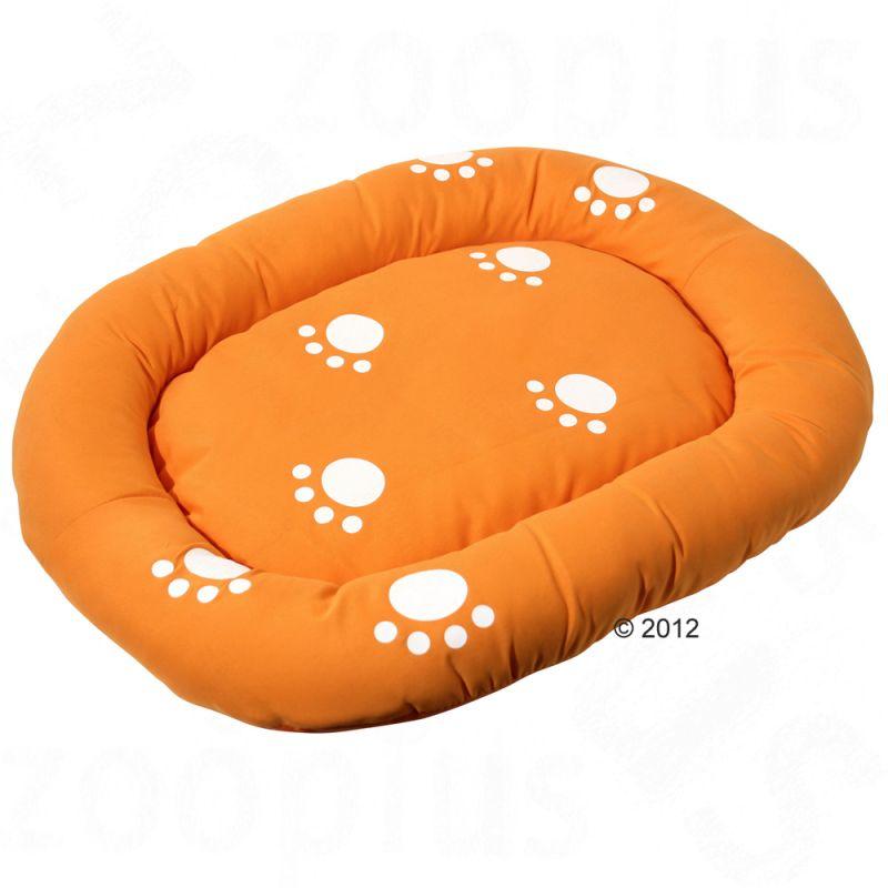 Smilla Cat Bed
