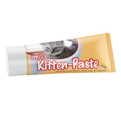 Smilla Kitten Paste