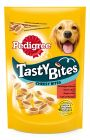 Snack Pedigree Tasty Bites