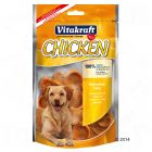 Snack Vitakraft CHICKEN