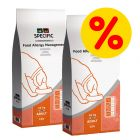 Sparepakke Specific Veterinary Diet hundefoder