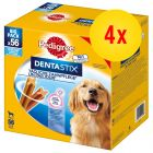 Sparepakke 224 x Pedigree Dentastix