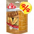 Sparpaket 8in1 Delights Grills Chicken