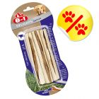 Sparpaket 8in1 Delights Kausticks Beef