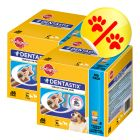 Säästöpakkaus: Pedigree Dentastix Daily Oral Care