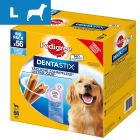 Säästöpakkaus: Pedigree Dentastix Daily Oral Care, L