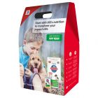 Starter Pack Hill's Science Plan Puppy Medium pour chiot