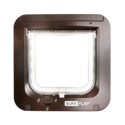 SureFlap Microchip Cat Flap