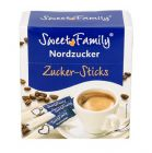 Sweet Family Zuckersticks