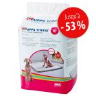 Tapis absorbants pour chiot Savic Puppy Trainer