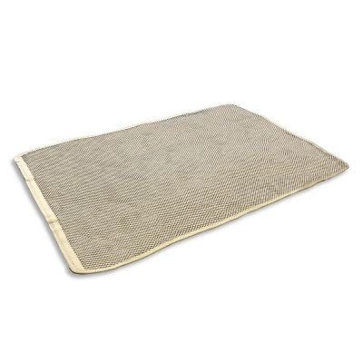 Canadian Cat Company Select Tapis Pour Chat Zooplus