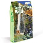Taste of the Wild - Rocky Mountain Feline Kattenvoer