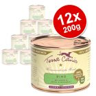 Terra Canis Saver Pack 12 x 200g