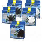Tetra Filter Floss EX Plus