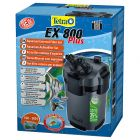 Tetra EX Plus External Filter