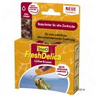 Tetra FreshDelica Jelly - Bloodworms