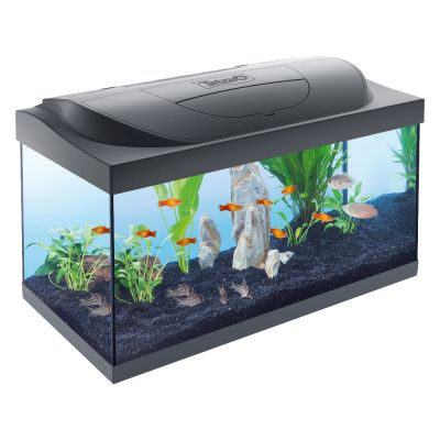 Tetra Starter Line Aquarium LED