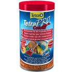 TetraPro Colour Flockenfutter