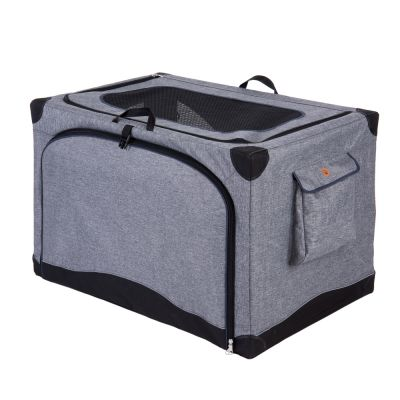 Torba transportowa Pet Home