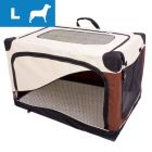 Torba transportowa Pet Home, L