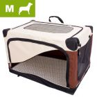 Torba transportowa Pet Home, M