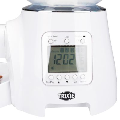 Trixie Automatic Feeder TX7
