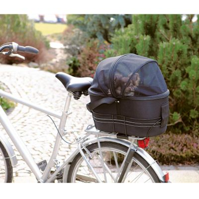 Trixie Bicycle Bag