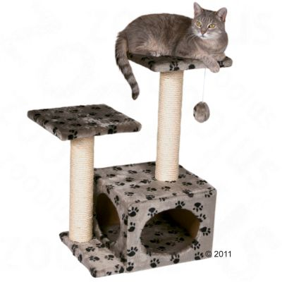 Trixie Cat Tree Valencia