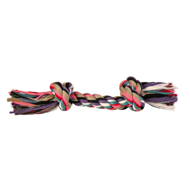 Trixie Denta Fun Play Rope