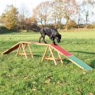 Trixie Dog Activity Agility Bom
