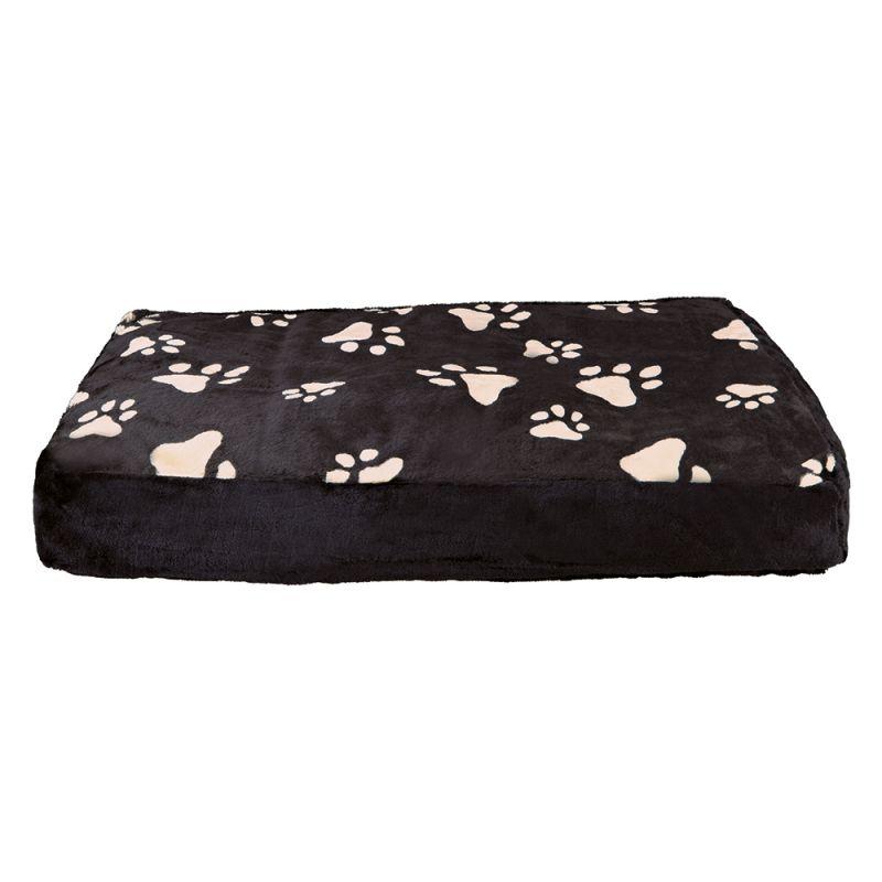 Trixie Dog Cushion Winny