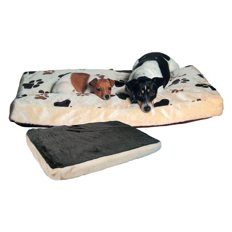 Trixie Gino Dog Cushion