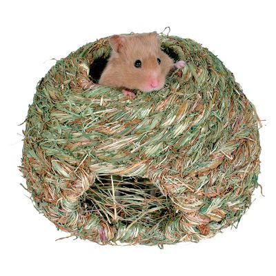 Trixie Grass Nest