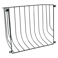 Trixie Hay Rack - Metal