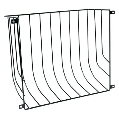 Trixie Hay Rack, Metal