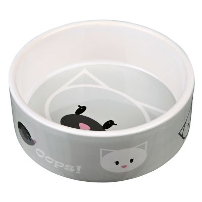 Trixie Mimi Ceramic Bowl