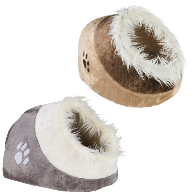 fa550f1d9c Trixie Minou kuckó: kényelmes cicafekhelyek kedvező áron a zooplus-on
