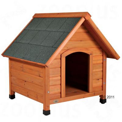 Trixie Natura Dog House