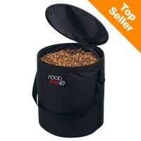 Trixie Pet Food Bin