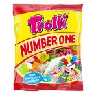 Trolli Number One