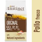 True Instinct Original Adult con pollo